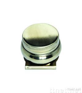 ECS12105, Dipper, Stainless Steel Dipper, Artist Dipper, Single Dipper, Single Stainless Steel Dipper
