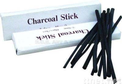Drawing Charcoal Stick