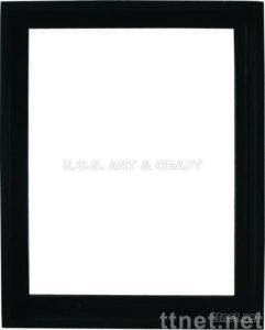 ECS17103-Wooden Frame, Picture Frame, Photo Frame, Painting Frames, Frames