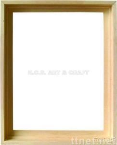 ECS17104-Wooden Frame, Picture Frame, Photo Frame, Painting Frames, Frames