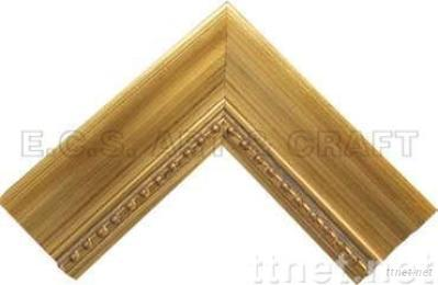 Wooden Frame, Picture/Photo/Painting Frames