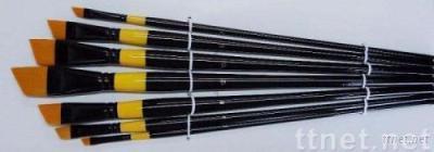 ECS11256-Paint Brushes, Brush Set, Artist Brush, Brush, Drawing Brush