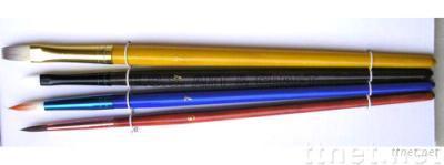 Paint  & Artist Brushes, Brush Set