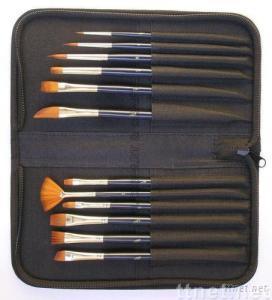 Paint& Artist  Brushes, Brush Set