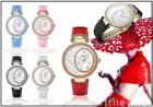 Sports watch jewelry watch quartz watch fashion watch wrist watch swiss watch crystal watch lady's watch MOONLIGHT
