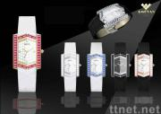 Fashion watches Sports watches jewelry watches quartz watches swiss watches crystal watches lady watches POLAR LIGHT