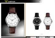 Fashion watches Sports watches jewelry watches swiss watches Stainless steel watches Genesis