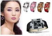 Fashion watches Sports watches jewelry watches quartz watches wrist watches swiss watches lady watches PIANO