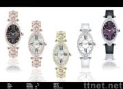 Fashion watches Sports watches jewelry watches quartz watches wrist watches crystal watches lady watches Magic Crystal
