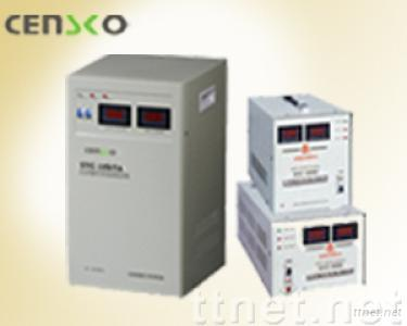 Voltage Stabilizers Manufacturer (AVR/AVS)