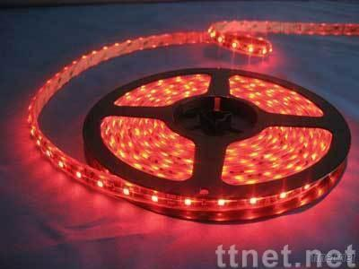 Waterproof SMD LED strip light