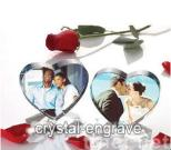 Personalize Laser Etching, DIY Laser Etching,Valentine's Day gift,Wedding Gifts
