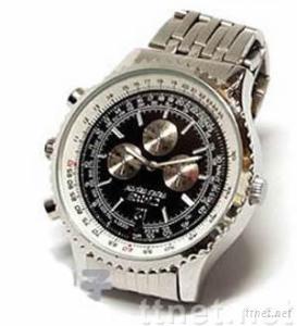 mini spy camera watch, spy camera watches, spy cameras watch
