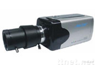 AV-5100 series box camera