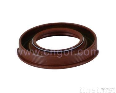 rubber product,rubber gasket,ring gasket,automobile rubber parts,silicone rubber,rubber block,oil seal,rubber dust,rub