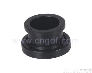rubber gasket,ring gasket,automobile rubber parts,silicone rubber,cushion pads,waterproof plug,rubber bands,rubber bra