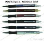 Metal Ball Pen,Ballpoint Pen