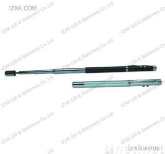 Multi-function Pens,Laser Pen/Pointer