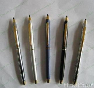 Multi-function Pen,PDA Pen