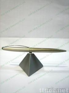 Floating Pen,Magnetic Ball Pen