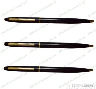 Metal Pen,Ball Point Pen