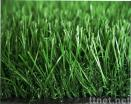 Artificial grass for garden ,landscaping