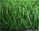 Artificial grass for garden ,landscaping