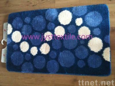 polypropene mat, polypropylene rug