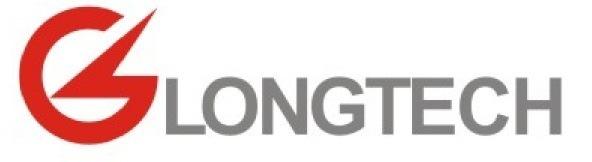 Foshan Shunde Longtek Household Electric Co.ltd