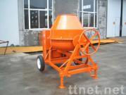 Portable Concrete /Small Cement Mixer