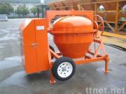Mini Concrete Mixer / Concrete Mixer Manufacturer