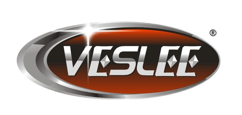 Veslee Chemical Industry Co., Ltd.