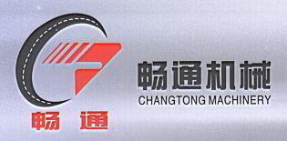 Liaoyang Construction Machinery Co., Ltd.