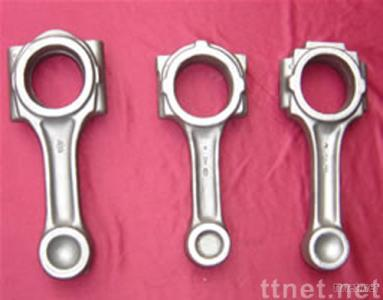 forging auto parts/connecting rods