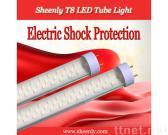 Sheenly T8 LED Tube light