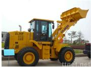 ZL936 wheel loaders, bucket loaders, shovel loaders