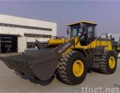 ZL956 wheel loaders, bucket loaders