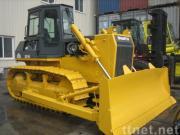 SD13 SD16 SD22 SD32 bulldozers