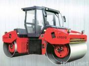 Vibration Road Rollers LTC08 LTC10 LTC12 LT210 LT220 TL320