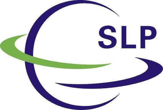 Guangzhou Senlips Automotive Electrionics Co.,Ltd