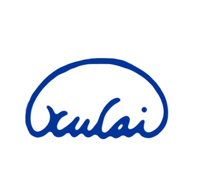 Xucai Technology (HK) Co., Ltd.