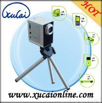 小型LEDプロジェクターXC-MP210