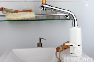 Wash Basin Faucet