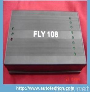 FLY 108 (Honda Tester & Ford VCM Tester)