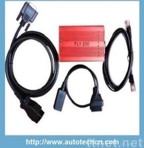 Fly200 ( FORD & MAZDA Diagnostic Tool )