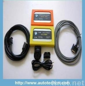 Twin B -Diagnostic Tool
