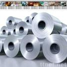 cold roll stainless steel coils strips sheets of aisi201 202 304 316 409 410 420 430