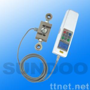 SH Force Gauge (Stype Sensor Outside)