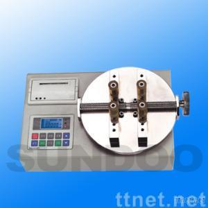 ST Torque Meter