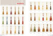 Curtain Tassels & Curtain Accessory